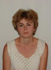 Irina, 33, Russia, Samara