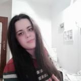 Anastazja , 26  , Torun