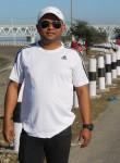 fireservice, 33 года, Duliāgaon