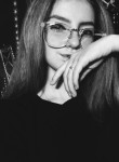 Dasha, 21  , Shuya