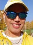 SERKhIO, 43  , Krasnoznamensk (MO)