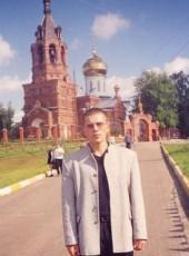 Anton , 45, Russia, Zhukovskiy
