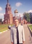 Anton , 45  , Zhukovskiy