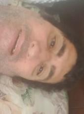 נתי, 45, Israel, Migdal Ha'Emeq
