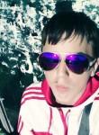 Maksim, 19  , Borovskiy