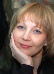 Anna, 60  , Penza