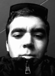Dmitriy, 24  , Baykonyr