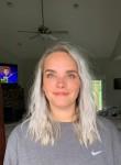 sharon, 30  , Florida