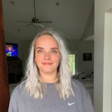 sharon, 29  , Florida