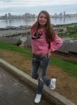Ekaterina , 32, Yekaterinburg