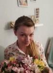 Ekaterina , 34, Yekaterinburg