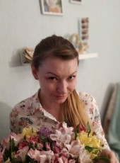 Ekaterina , 34, Russia, Yekaterinburg