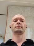 Slava, 33  , Moscow