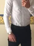 ahmet, 25, Adapazari