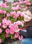 Mariya, 28  , Iserlohn