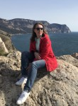 Elena, 35  , Moscow