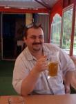 Vitya, 42  , Yasynuvata