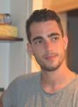 Lucas, 28  , Saint-Cloud