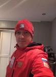 Сергей, 42 года, Новотроицк