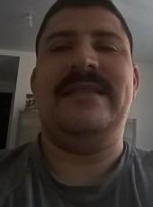 Sylvain , 38, France, Vitre