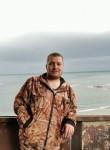 ALEX_Lizun, 31  , Dolinsk