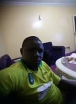 Babacar, 42  , Nouakchott