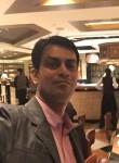 Abhishek, 35 лет, Gurgaon