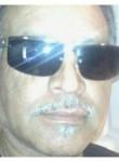 joe, 61  , Harlingen