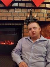 Евгений, 28, Россия, Нижний Новгород