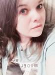 Evgeniya, 33, Minsk