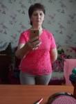 Valentina, 60, Voronezh