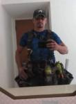 Rrich, 42  , San Antonio