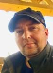 Aleksandr, 37  , Sayansk