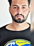Jaani, 25  , Maler Kotla