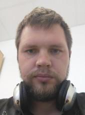 Andrey, 33, Belarus, Gomel