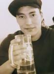 Kubin, 32  , Bishkek