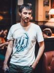 Oleg Borovoy, 36, Voronezh
