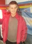 Juan A Armando, 59  , Buenos Aires