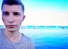 Андрей, 21 - Только Я Фотография 6