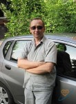 Oleg, 56  , Vladimir