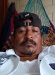 guillermoadanobi, 48  , Iguala de la Independencia