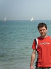Владимир, 34, Ukraine, Kozova