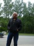 Igor T, 59  , Novosibirsk