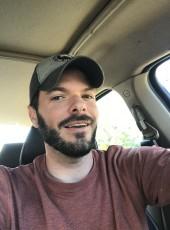 Sean, 33, United States of America, Abington