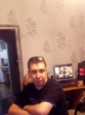 Danil, 35, Kazakhstan, Almaty