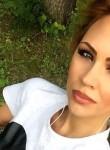 Николета, 37  , Silistra