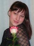 Tatyana, 31  , Samara