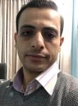 Ebrahimsos, 32  , London