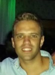 Daniel, 26 лет, Sabadell