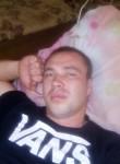 Aleksey, 29  , Bologoye